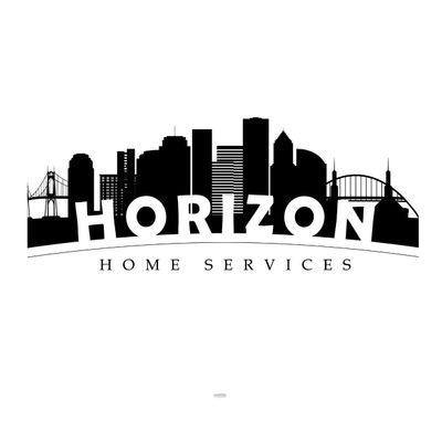 Horizon  Home Services Tualatin, OR Thumbtack