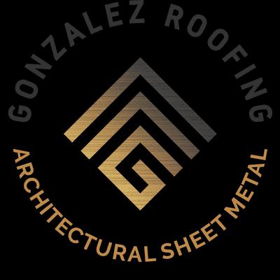 Gonzalez Roofing and Architectural Sheet Metal Huntsville, AL Thumbtack
