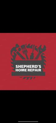 Shepherd's Home Repair Des Moines, IA Thumbtack