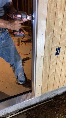 Attribute roofing & handyman Mcallen, TX Thumbtack