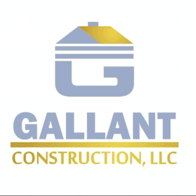 Gallant Construction Orange, MA Thumbtack
