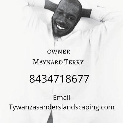 Maynard1976