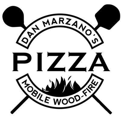 Dan Marzano's Mobile Pizza Haledon, NJ Thumbtack