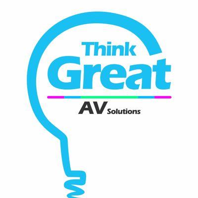 Think Great AV Solutions Modesto, CA Thumbtack