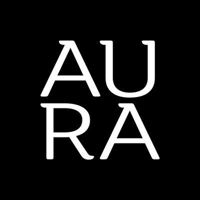 Aura Shades & Blinds Denver, CO Thumbtack
