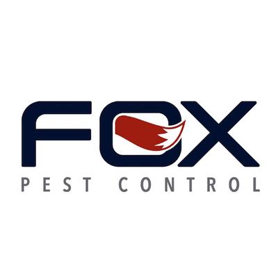 Fox Pest Control Bay Shore, NY Thumbtack