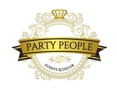 Partypeople Events & Decor Franklin, TN Thumbtack
