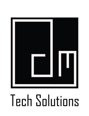 DM TECH Solutions Chicago, IL Thumbtack