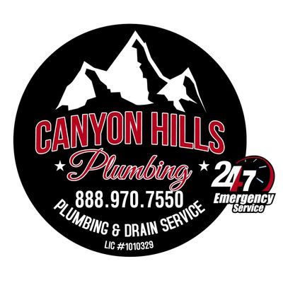 Canyon Hills Plumbing Lake Elsinore, CA Thumbtack
