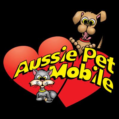 Aussie Pet Mobile of SE Orlando Orlando, FL Thumbtack