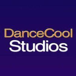 DanceCool Studios San Jose, CA Thumbtack