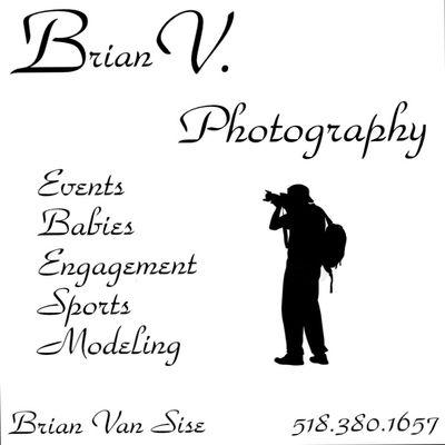 Brian V's Photography Clifton Park, NY Thumbtack