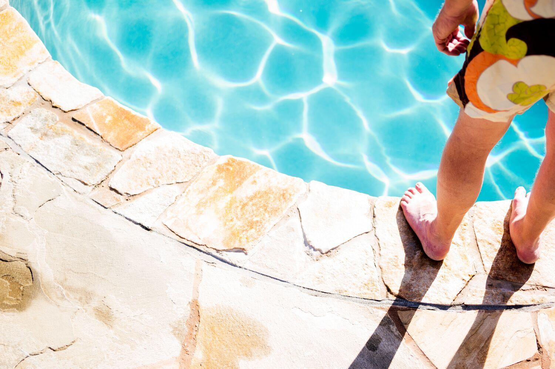 inground-saltwater-pool