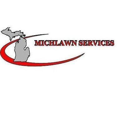 Michlawn Services Byron Center, MI Thumbtack