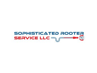 Sophisticated Rooter Service LLC. Hartford, CT Thumbtack