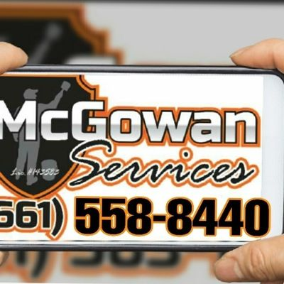 McGowans Home Improvements Bakersfield, CA Thumbtack