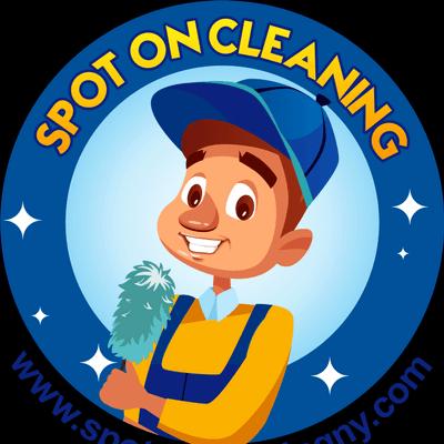 Spot On Cleaning NY Bohemia, NY Thumbtack