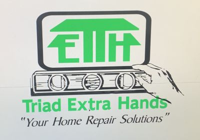 Triad Extra Hands LLc Kernersville, NC Thumbtack