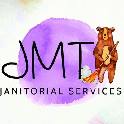 JMT Janitorial Services Rancho Cucamonga, CA Thumbtack