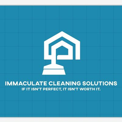 Immaculate Cleaning Solutions Brooklyn, NY Thumbtack