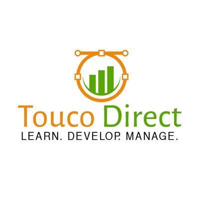 toucodirect