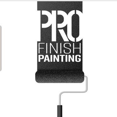 Pro Finish painting Salt Lake City, UT Thumbtack