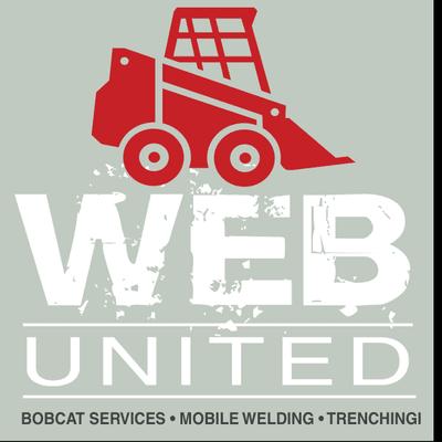 W.E.B United LLC West Palm Beach, FL Thumbtack