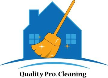 Quality Pro Cleaning Services LLC Manassas, VA Thumbtack