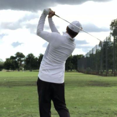 Shotsavers Golf Sacramento, CA Thumbtack