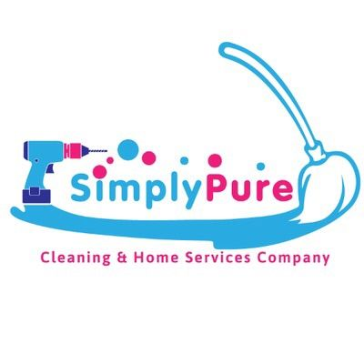 SimplyPure Cleaning & Home Services Hampshire, IL Thumbtack