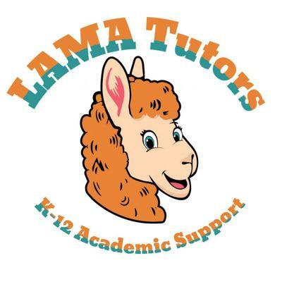 LAMA Tutors Henrico, VA Thumbtack