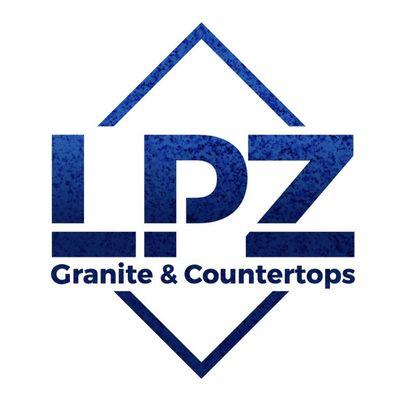 LPZ Granite & Countertops Carrollton, TX Thumbtack