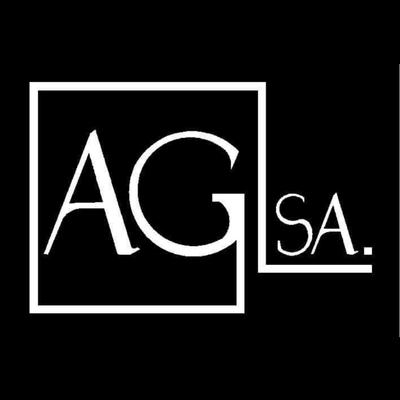 AGSA Stone LLC San Antonio, TX Thumbtack