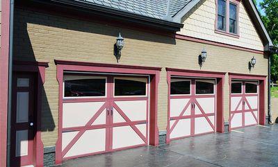 Danibul Garage Doors Greenlawn, NY Thumbtack
