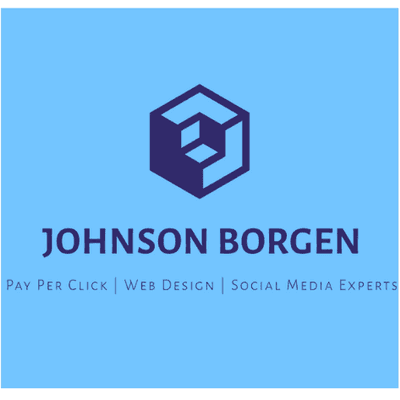 Johnson Borgen|Social Media, SEO, PPC, Web Design Upland, CA Thumbtack
