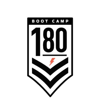 180° Boot Camp Worcester, MA Thumbtack