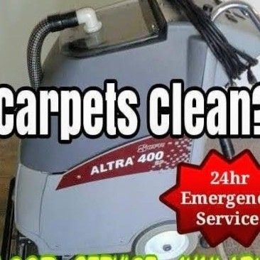 OnWheels Carpet & Upholstery Cleaning Glen Burnie, MD Thumbtack