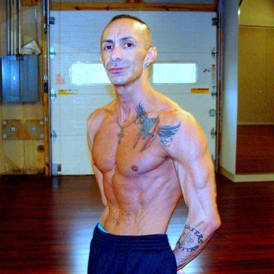 Raven Flores Ph D. Personal Trainer, Nutritionist Naperville, IL Thumbtack