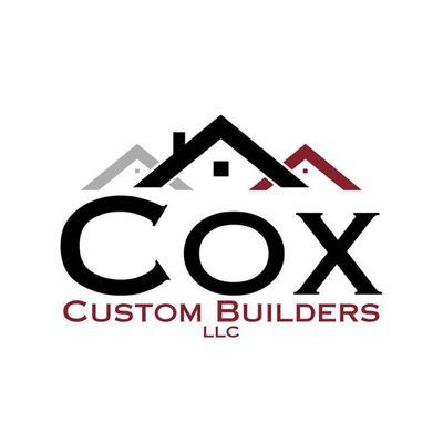 Cox Custom Builders Huntsville, AL Thumbtack