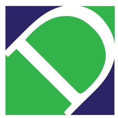 Distinctive Property Group LLC Rockford, MI Thumbtack