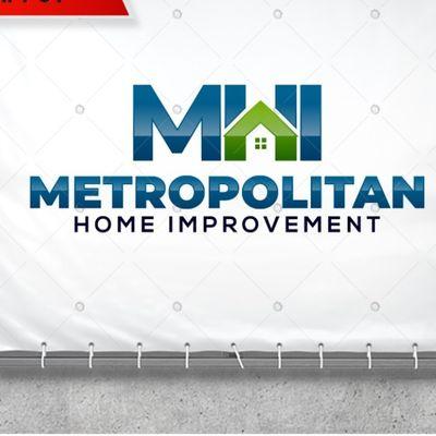 Metropolitan Home Improvement Raleigh, NC Thumbtack