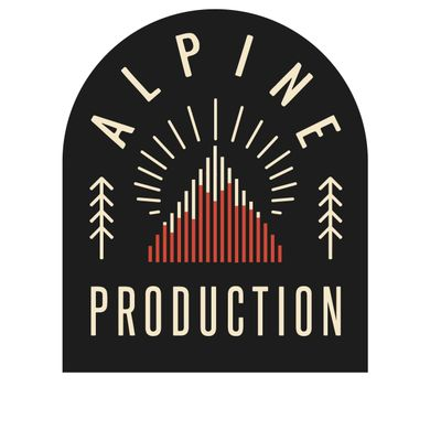 Alpine Production Deer Park, WA Thumbtack