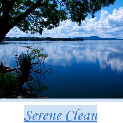 Serene Clean Milwaukee, WI Thumbtack