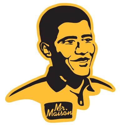 Mr. Maison Plumbing and Drain, LLC Minneapolis, MN Thumbtack