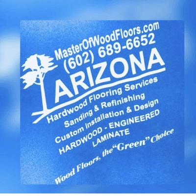 Master of Wood Floors Glendale, AZ Thumbtack