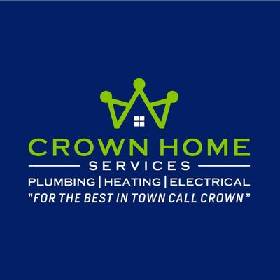 Crown Home Services of Denver Denver, CO Thumbtack