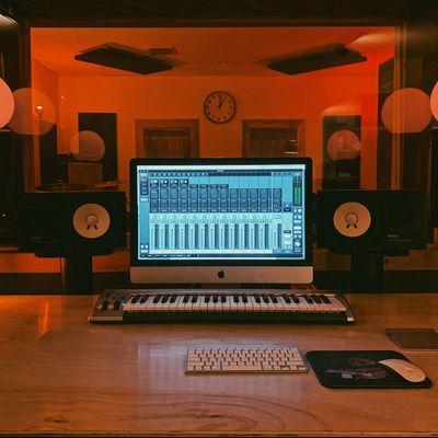 Danny T (Engineer/Mixer/Producer) Long Beach, CA Thumbtack