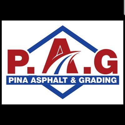P.A.G Pina Asphalt & Grading Durham, NC Thumbtack