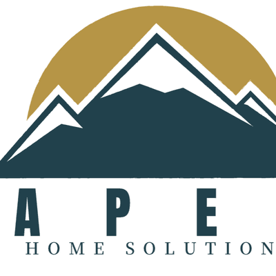 Apex Home Solutions llc West Linn, OR Thumbtack