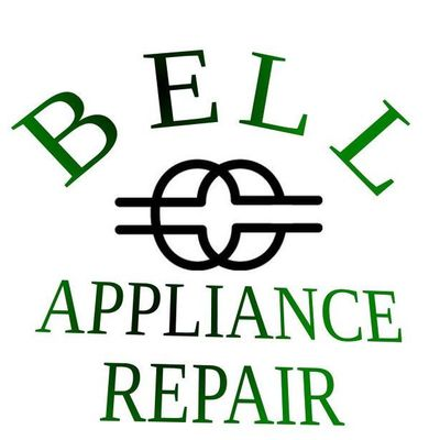 Bell Appliance Repair Fort Washington, MD Thumbtack